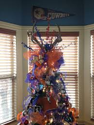 christmas tree topper to the good life