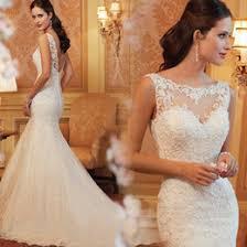 Mature Wedding Dresses Dropshipping Mature Wedding Dresses Lace Uk Free Uk Delivery On