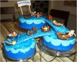 7 best sams birthday cake ideas images on pinterest swimming