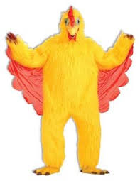 Toddler Chicken Halloween Costume Http Images Halloweencostumes Products 1934 1 2 Toddler