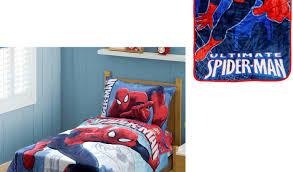 Toddler Superhero Bedroom Bedding Set Superhero Bedroom Set With Awesome Toddler Of