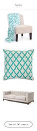 Aqua Colored Home Decor Best 25 Aqua Bedding Ideas On Pinterest Teal Bed Girls Bedroom