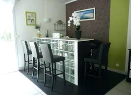 banquette angle coin repas cuisine mobilier banquette cuisine moderne table cuisine solutions sliced beef