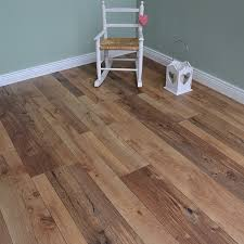 laminate wooden flooring wood thickness 6mm 7mm 8mm 10mm