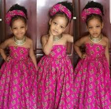 tenue africaine pour mariage les 25 meilleures idées de la catégorie couture senegalaise sur