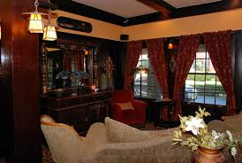 room view locked in room game decor idea stunning modern on