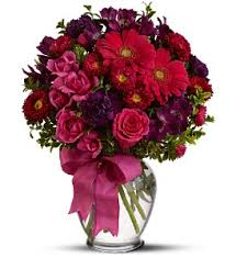 flower delivery rochester ny flowers delivery rochester ny fabulous flowers