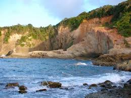 Sea Cliff Cottages Dominica by 117 Best Dominica Perfect Destination Wedding Location Images On