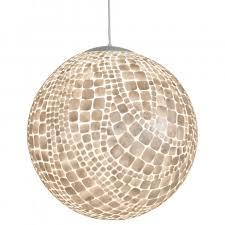Chandelier For Home Lighting Beautiful Capiz Shell Chandelier For Home Lighting Ideas