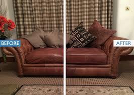 Foam For Sofa Cushions by 59 Best Foam Cushions Garden Furniture Images On Pinterest Foam