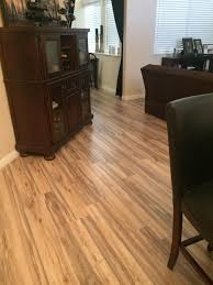 Laminate Flooring Price Calculator Laminate Flooring Installation Fresno Ca Carpet Vidalondon