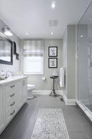 gray and black bathroom ideas wonderful gray and white bathroom ideas best 20 bathrooms on