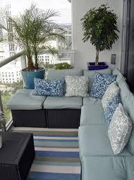 Small Outdoor Patio Ideas by 25 Best Condo Balcony Ideas On Pinterest Small Patio Balcony