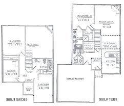 home design 2 bedroom beach house plans underground floor with