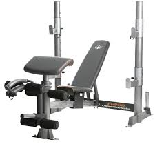 nordictrack e6900 competition series weight bench sears outlet