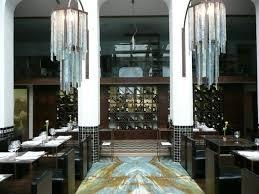 ma cuisine 3d décoration cuisine conforama oakland 97 strasbourg 02420023