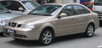lexus rx hybrid wiki chevrolet optra chevrolet pinterest chevrolet and cars