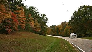 Why Fall Is The Best Season 4 Thrifty Reasons Why Fall Is The Best Season For Road Trips