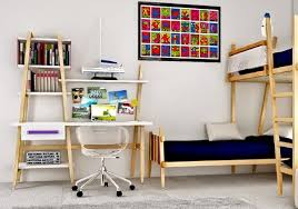 librerie camerette progettazione e realizzazione di librerie e scrivanie per