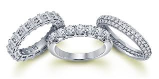 with wedding rings wedding rings buy diamond wedding anniversary rings for men