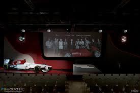 alfa romeo concept sauber alfa romeo concept livery for 2018 2017 u2013 f1 fanatic