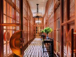 Rose Wood Bed Designs Best Price On Rosewood London Hotel In London Reviews