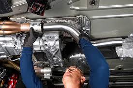 chrysler 300 hellcat swap bolt on 55 rear wheel hp to your hellcat rod network
