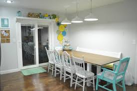 how to interior design your home dining room interior design interesting your home lights with