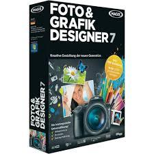 magix foto und grafik designer magix foto grafik designer 7 from conrad