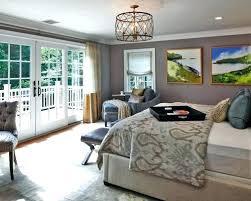 Ceiling Light Fixtures For Bedroom Bedroom Lighting Fixtures Buy It Master Bedroom Ceiling Light