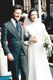 wedding dresses lichfield the wedding of the 5th earl of lichfield and leonora