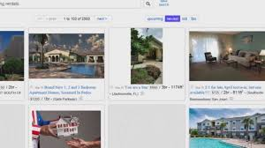 avoid getting scammed house hunting on craigslist