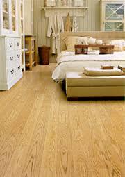 Wilsonart Laminate Flooring Laminate Wood Floors Floating Floors Wilsonart Quickstep