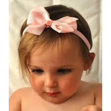 bow headband beautiful grosgrain bow headband 13 colours to choose from and