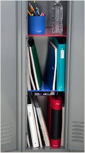 extra tall locker shelf 81068 five star