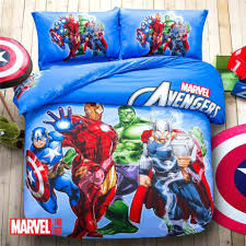 Marvel Bedding Bedding Ideas Marvel Heroes Queen Comforter Marvel Super Heroes
