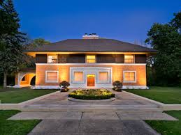 frank lloyd wright inspired homes 100 frank lloyd wright inspired home plans ranch style