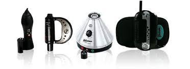 portable bureau de tabac vaporisateur cannabis inhalateur aromatherapie vaporisateur grinder