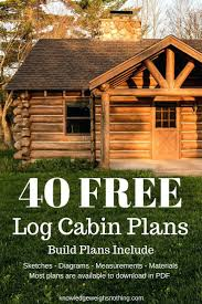 floor plans with photos log home floor plans with wrap around porch cabin house square