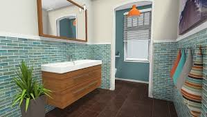 New Bathrooms Ideas 10 Must Try New Bathroom Ideas Roomsketcher