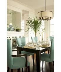 Dark Cherry Dining Table Foter - Teal dining room