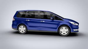 new ford ford galaxy finance available marshall ford