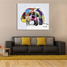 28 art painting for home decoration home decor art ideals