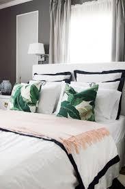 tropical bedroom decorating ideas bedroom exquisite beautiful bedrooms lamps queen black furniture