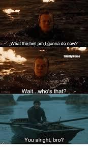 What You Gonna Do Meme - 25 best memes about meme waiting meme waiting memes
