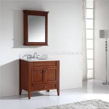 Bathroom Vanity Units Online by Bathroom Cabinets Thailand Oak Sink And Cabinets For Bathrooms