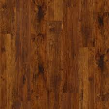Wood Floors Vs Laminate Interior Using Tremendous Hickory Flooring Pros And Cons For Chic