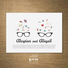 creative wedding invitations best 25 casual wedding invitation wording ideas on