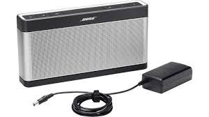 best black friday deals for bosw speaker buy bose soundlink bluetooth speaker iii microsoft store