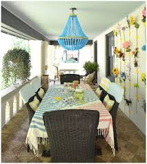 front porch decorating ideas front porch decorating ideas an artistic afternoon with kids